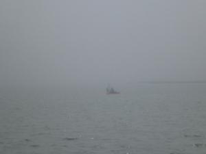 kayaker in fog 3-28-14 resized